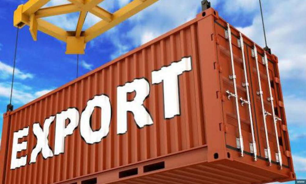 Столичные предприятия нарастили несырьевой неэнергетический экспорт более чем на 43%